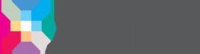 VVH_logo-rgb_kl